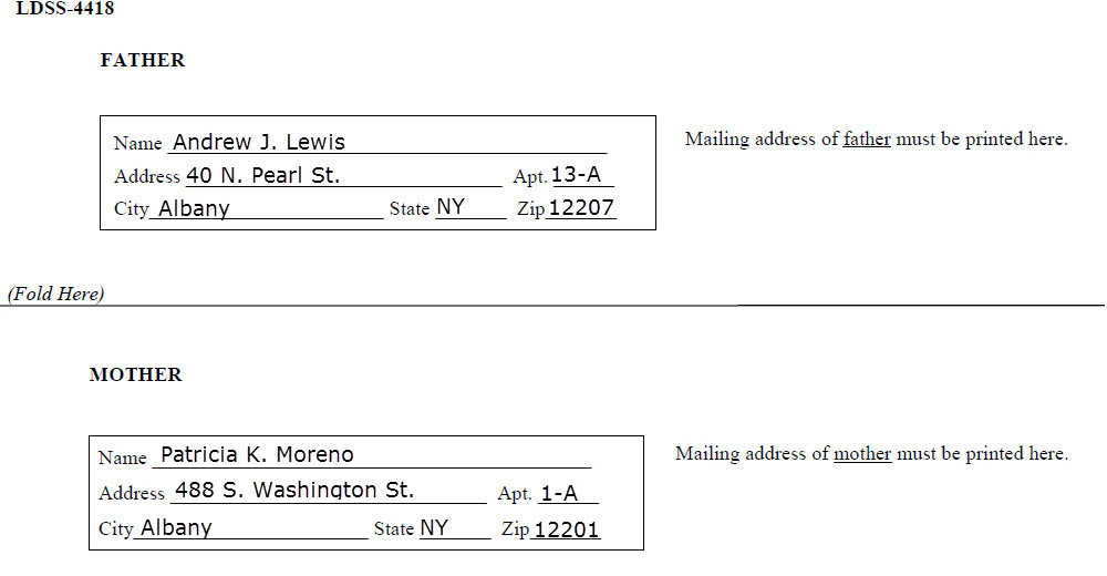 Nys child support coupons